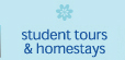 student tours & travel